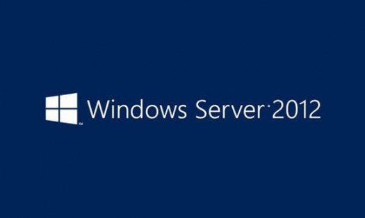 activate windows 2012 from command line